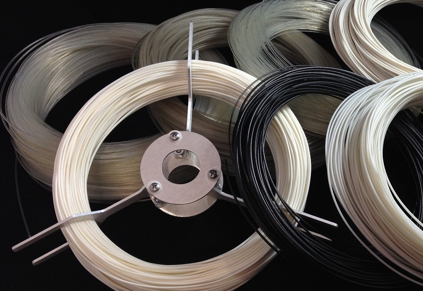 How Much Filament Is Used in 3D Printing?