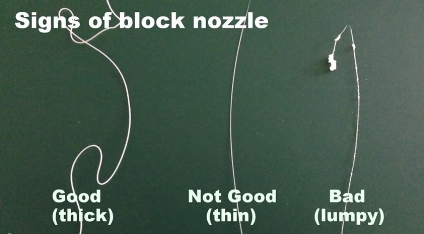 How to Clean a 3D Printer Nozzle: Our Detailed Guide
