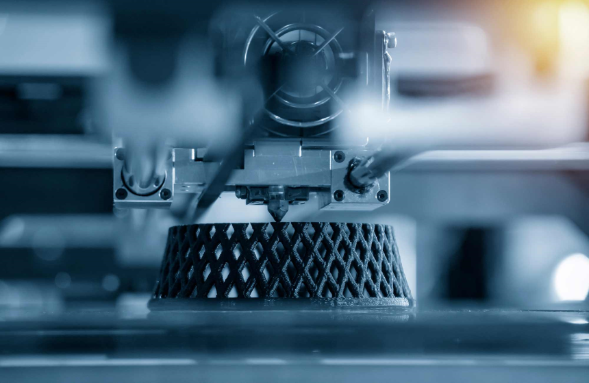 How Long Does 3D Printing Take and How to Speed It Up